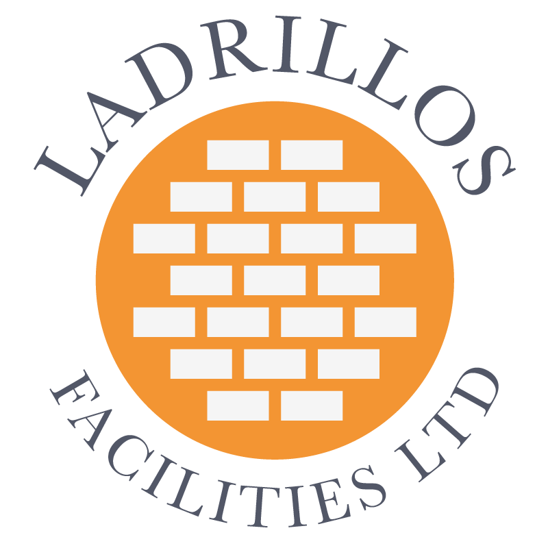 LADRILLOS FACILITIES LTD